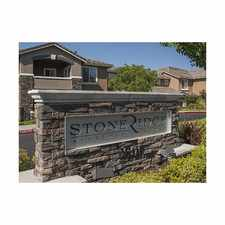Rental info for Stoneridge Apartments