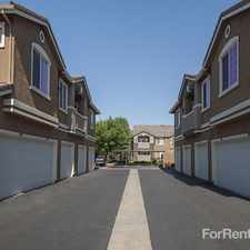 Rental info for Stoneridge
