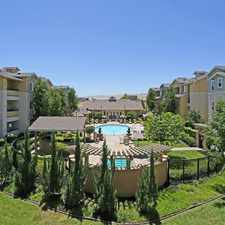 Rental info for Waterstone Apartment Homes