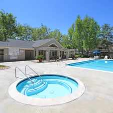 Rental info for Sycamore Village in the Tracy area