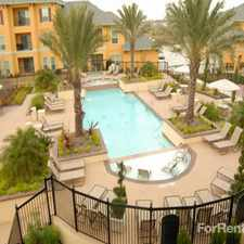 Rental info for Ravello at Tuscan Lakes