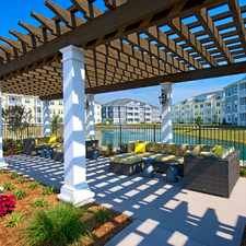 Rental info for The Apartments at Spence Crossing in the Virginia Beach area