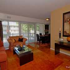 Rental info for Briarwood Place in the Laurel area