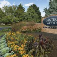 Rental info for Lantern Woods