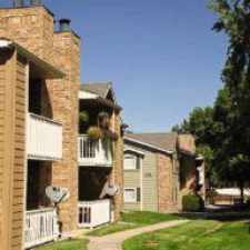 Rental info for Canyon Reserve at the Ranch in the Denver area
