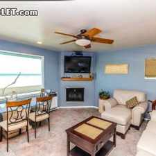 Rental info for Three Bedroom In South Bay in the Redondo Beach area
