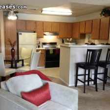 Rental info for Two Bedroom In Solano County in the Vallejo area