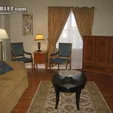 Rental info for One Bedroom In San Gabriel Valley in the Pasadena area