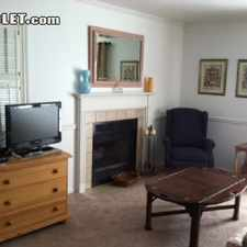 Rental info for Studio Bedroom In New London County in the Norwich area