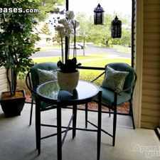 Rental info for Two Bedroom In Escambia (Pensacola) in the Ferry Pass area
