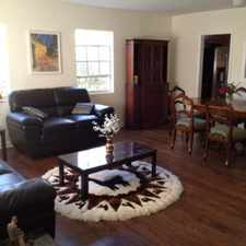 Rental info for Two Bedroom In West Palm Beach in the West Palm Beach area