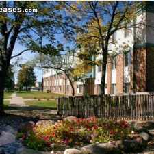 Rental info for Two Bedroom In St Paul Northwest in the St. Paul area