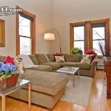 Rental info for Two Bedroom In Minneapolis Northeast in the Minneapolis area