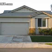 Rental info for Two Bedroom In Sparks