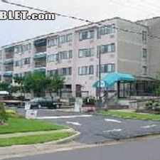 Rental info for Two Bedroom In Brigantine