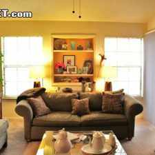 Rental info for Two Bedroom In Randolph County