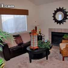 Rental info for Three Bedroom In Tarrant County in the Arlington area