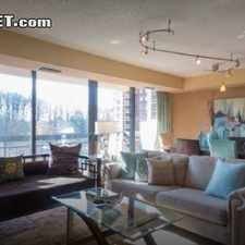 Rental info for Two Bedroom In Tysons Corner in the Idylwood area