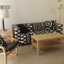 Rental info for One Bedroom In Stafford County
