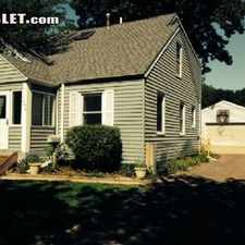 Rental info for Four Bedroom In Gary Area in the 46403 area