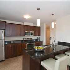 Rental info for Bently Dr and Washmill Lake Dr.: 15 Bently Drive, 2BR
