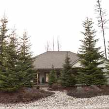 Rental info for Well Appointed Rancher in Rimrock Forest Estates