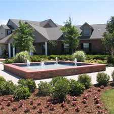 Rental info for Highland Pointe Oklahoma City