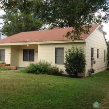 Rental info for $575, 2 BR/1BA with additional large bonus room with closet, Central Heating and Cooling, Completely Renovated, New Kitchen and Bathroom, Washer Included, Steel Security Doors, ABSOLUTELY BEAUTIFUL!!!! in the Montgomery area