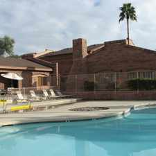 Rental info for Willow Springs