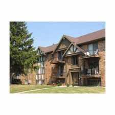 Rental info for Heatherwick House Apartments