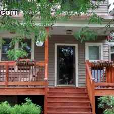 Rental info for $1200 2 bedroom House in North Side Logan Square in the Ashburn area
