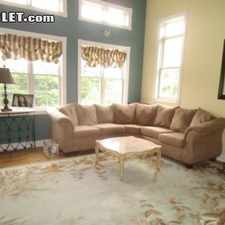 Rental info for $2900 4 bedroom House in Luzerne County Exeter