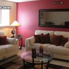 Rental info for $1130 1 bedroom Apartment in Adams County Thornton in the Denver area