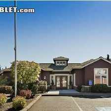 Rental info for $1810 1 bedroom Apartment in Tigard in the South Beaverton area