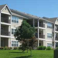 Rental info for Brookstone Village Apartments