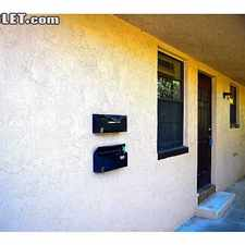 Rental info for $1100 1 bedroom Apartment in Hollywood in the Hollywood area