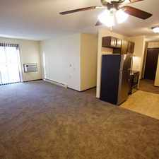 Rental info for Northern Oaks Apartments