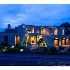Rental info for Highly Coveted Willamette River Home