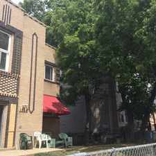 Rental info for Brand new renovated Large 1 Bedroom apt -Great location! in the Evanston area