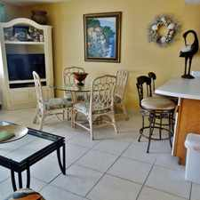 Rental info for 26034 Perdido Beach Blvd #26
