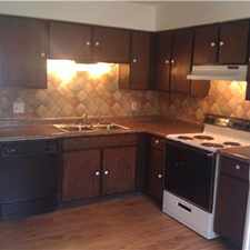 Rental info for 2 bedroom apartment in the Fridley area