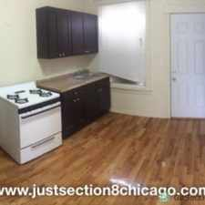 Rental info for **LAMON/AUGUSTA SECTION 8 UNIT 2BDR 1BT $NO SECURITY$ SEC 8** in the Austin area