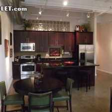 Rental info for $2395 2 bedroom Loft in Central San Antonio Downtown in the San Antonio area
