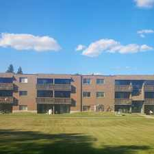 Rental info for 12 month lease and get up to $530 off your monthly rent Regal Court - 1 Bedroom Apartment for Rent -