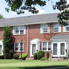 Rental info for Sheridan Manor Apartments