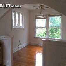 Rental info for $775 1 bedroom Apartment in St Louis in the St. Louis area
