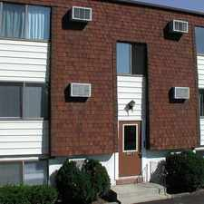 Rental info for Niagara II Apartments