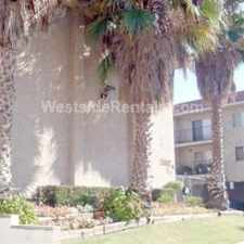 Rental info for Beautiful apt in a great location! in the Harbor City area
