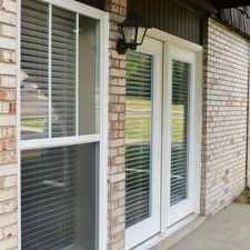 Rental info for 1508 Crestview Dr in the Nashville-Davidson area