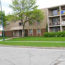 Rental info for 1075 Andrews in the Winnipeg area